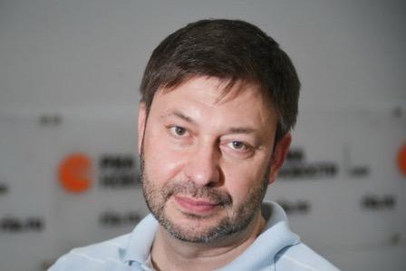 Кирилл Вышинский: соотечественникам в других странах нужна «первая юридическая помощь»