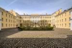 К юбилеям Пушкина и Некрасова готовят выставки и конференции