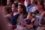 Фестиваль «Русская музыка на Балтике» завершился программой к 180-летию Чайковского