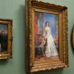 В Россию из Австрии вернутся музейные экспонаты, вывезенные нацистами