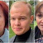 Жители Харькова возмущены переводом сферы услуг на украинский язык
