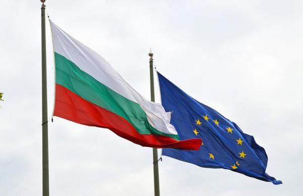 Эстонию с официальным визитом посетит президент Болгарии