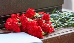 В РФ вспоминают жертв политических репрессий