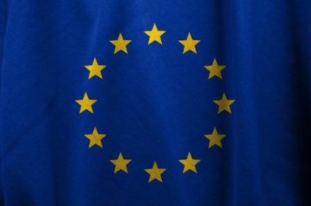 Белоруссия приняла ответные санкции против ЕС
