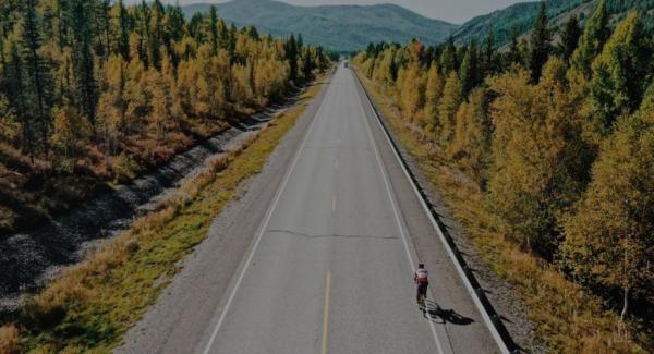 Запущен туристический маршрут «Золотое кольцо Сибири»