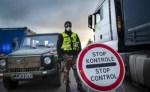 Жителей Литвы предупредили об условиях въезда в Эстонию, Данию и Нидерланды