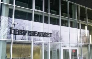 Департамент здоровья хочет расшириться и нанять 27 человек