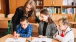 Представители русских школ в Чехии обсудили работу в период пандемии
