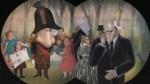 Российский мультфильм претендует звание лучшего в Европе