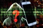 Интернет-мошенники выманили у двух жителей ЭР 15 тыс. евро