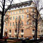 «Окно в русскую культуру»: Российский центр науки и культуры в Вене отмечает 45-летие