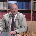 В Латвии на русских педагогов давят проверками на знание латышского языка