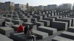 В Берлине будет еще один памятник - жертвам нацизма на востоке Европы и в СССР