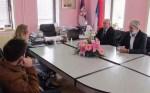 В Сербии рассказали о программе бесплатного образования в России