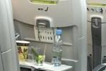 """Латвиец в шоке: """"airBaltic"""" подвергает людей риску!"""