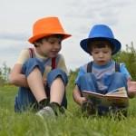 На Украину не пустили детские книги из-за «пропаганды» России