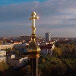 Круглый стол по программе переселения пройдет в Бонне