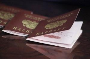Минтруд планирует упростить получение гражданства РФ для зарубежных профессоров и доцентов