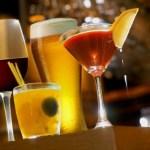 В Эстонии хотят запретить употреблять ночью алкоголь в барах