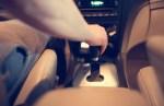 За сутки на дорогах Эстонии задержаны 16 нетрезвых водителей
