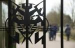 У Друзей Таллиннского зоопаркапроблемы с финансовой отчетностью