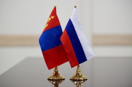 Россия и Монголия планируют развивать сотрудничество в сфере образования