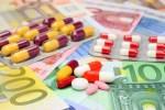 Бюджет здравоохранения: на лекарства денег не хватает