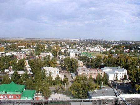 В Алтайский край переехало свыше 900 соотечественников из-за рубежа