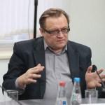 Юрий Шевцов: выбор Киргизии в пользу России нужно ценить