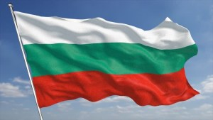 2020 Bulgaria: Bulgaria exports its problems to North Macedonia