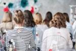 Тысячи учителей обсудят проблемы современной педагогики на онлайн-конференции