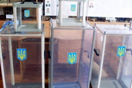 Партия Зеленского терпит поражение на местных выборах, отмечают эксперты