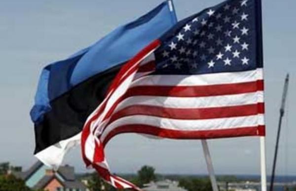 США и Эстония продолжают сотрудничать в научной сфере