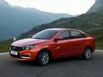 Чем подержанная LADA Vesta лучше KIA Rio, Hyundai Solaris и Renault Logan