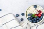 Что произойдёт, если есть белок каждый день? Кому нельзя есть белок? Мнение диетолога