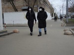 Цифровые пропуска для автомобилистов Москвы вводить пока не собираются