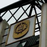 Выявлено 12 лиц, подозреваемых в хищении имущества литовской армии