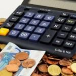 Минсоцзащиты Литвы предлагает повысить минимальную зарплату на 35 евро