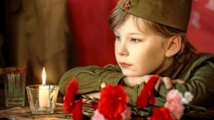 Украинским учителям грозят увольнением за рассказы о Великой Отечественной войне