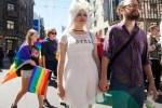 Эксперт: Латвия уже сегодня признает гей-браки! Но не все... об этом умалчивают