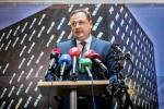 Кандидатом в Общий суд ЕС от Литвы избран генпрокурор Э. Пашилис