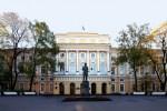 Филиал РГПУ имени Герцена появится в Ташкенте