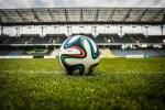 Благоприятный прогноз для сборной России на матч с командой Венгрии