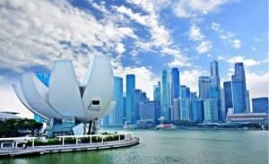 Российский культурный центр в Сингапуре будет иметь статус достопримечательности