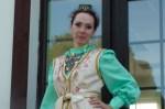 Венера Вагизова: «Призываю встать под знамена Всемирного конгресса татар и Московского Дома соотечественника»