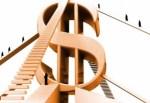 Стартует база данных о связях политиков, бизнеса и общественных денег