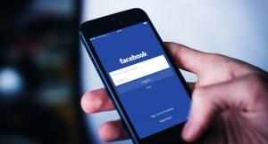 Литовцы меньше всех в ЕС беспокоятся о безопасности данных в соцсетях