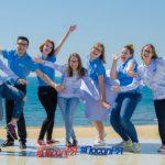 Программа «Послы русского языка в мире» привлекла более 40 тысяч школьников и студентов из разных стран