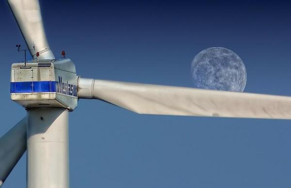 Немецкие компании проявляют интерес к эстонской энергетике