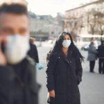 В Эстонии выявлено 56 новых случаев инфицирования коронавирусом